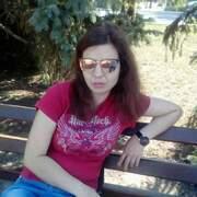 Натали Медведева, 29, г.Херсон