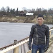Ислам, 25, г.Нелидово