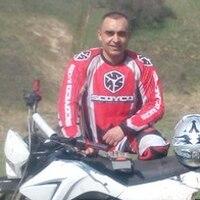 Славик, 37 лет, Овен, Тамбов
