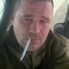 Евгений, 30, г.Череповец