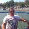 Хмельницкий, 34, г.Нижний Новгород