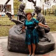 Оксана, 51, г.Черемхово