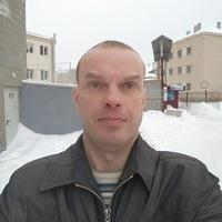 Юрий, 46 лет, Телец, Екатеринбург
