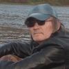 Олег, 46, г.Иваново