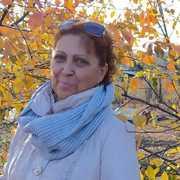 Светлана, 55, г.Балаково