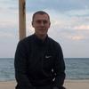 Денис Денис, 32, г.Одесса