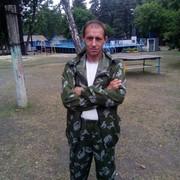 Евгений, 40, г.Аркадак