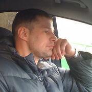 миша 38 лет (Водолей) Норильск