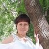 Ландыш, 37, г.Альметьевск