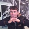 сергей, 48, г.Нея
