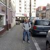 serj, 29, г.Варшава