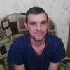 Геннадий, 38, г.Воронеж