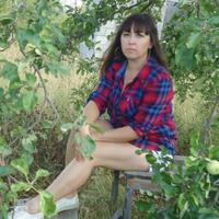 ирина, 45 лет, Дева, Саратов