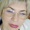 Светлана, 45, г.Касимов