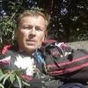 саша, 45, г.Фурманов