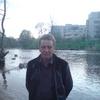 Алексей, 45, г.Сестрорецк