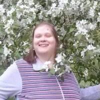 Александра, 38 лет, Дева, Миасс