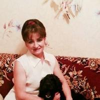 Елена, 52 года, Козерог, Санкт-Петербург