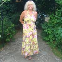 Алена, 51 год, Лев, Киев
