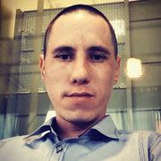 Алексей 34 Красноярск