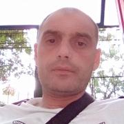 Саня, 40, г.Симферополь