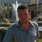 Александр 37 Могилёв