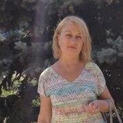 Татьяна, 65, г.Энергодар