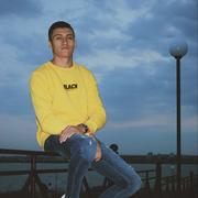 Сейран, 22, г.Ижевск