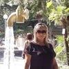 Ольга Белова, 57, г.Краснодар