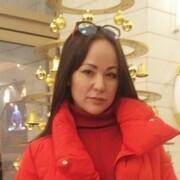 Мери, 30, г.Ялта