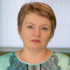 наташа, 49, г.Москва