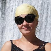 Ирина, 36, г.Саров (Нижегородская обл.)