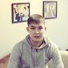 Аслан, 22, г.Караганда