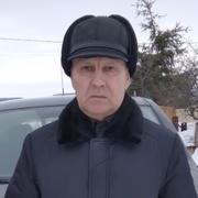 Сергей Пупышев 60 лет (Стрелец) Челябинск