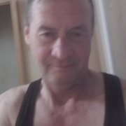 Славпа, 48, г.Салават