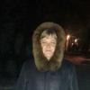 Olga, 62, Kamensk-Shakhtinskiy
