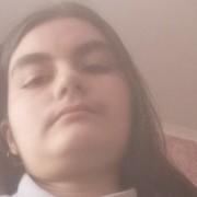 Гульназ, 18, г.Нижнекамск