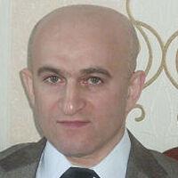 Анатолий Бабаян, 48 лет, Рак, Ярославль
