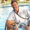 Максим, 43, г.Нахабино