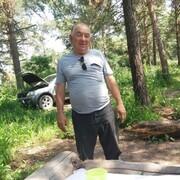 Анатолий 68 Усть-Каменогорск