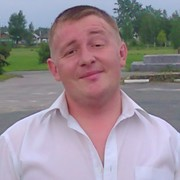 Алексей, 36, г.Богданович