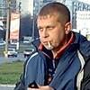 Сергей, 43, г.Курск