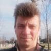 Эдуард, 43, г.Чкаловск