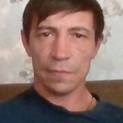 Роман 45 Канск