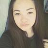 Viktoriya Ilina, 24, Gubkin