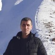 Тимур, 33, г.Кострома