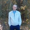Рустам, 41, г.Краснодар