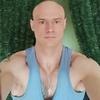 Владимир, 40, г.Якутск