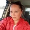 Катерина, 40, г.Иркутск