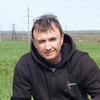 Владимир, 57, г.Алчевск